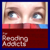 Forreadingaddicts.co.uk logo