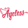 Fortheageless.com logo