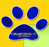 Forumforyou.it logo
