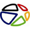 Forwardvelo.ru logo