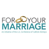 Foryourmarriage.org logo
