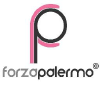 Forzapalermo.it logo