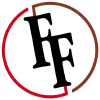 Fossilfarms.com logo