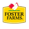 Fosterfarms.com logo