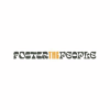 Fosterthepeople.com logo