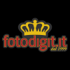 Fotodigit.it logo