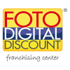 Fotodigitaldiscount.it logo