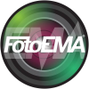 Fotoema.it logo