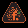 Fotofile.co.th logo