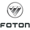 Foton.com.co logo