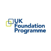 Foundationprogramme.nhs.uk logo