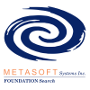 Foundationsearch.com logo