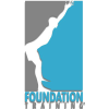 Foundationtraining.com logo