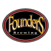 Foundersbrewing.com logo