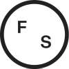 Foundershield.com logo