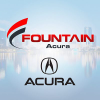 Fountainacura.com logo