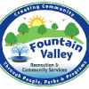 Fountainvalley.org logo