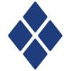 Fourdiamonds.org logo