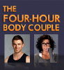 Fourhourbodycouple.com logo
