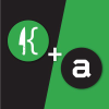 Fourkitchens.com logo