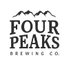 Fourpeaks.com logo