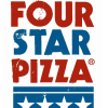 Fourstarpizza.ie logo