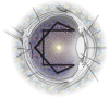 Fourtheye.net logo