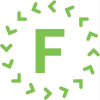 Fow.co.uk logo