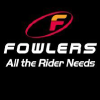 Fowlersparts.co.uk logo