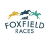 Foxfieldraces.com logo