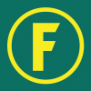 Foxtons.co.uk logo