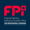 Fpi.co.za logo
