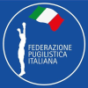 Fpi.it logo