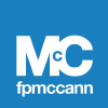 Fpmccann.co.uk logo