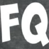 Fqresearch.org logo