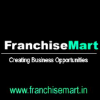 Franchisemart.in logo