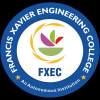 Francisxavier.ac.in logo
