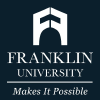 Franklin.edu logo