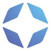 Franklincovey.co.jp logo