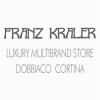 Franzkraler.it logo