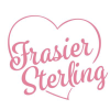 Frasiersterling.com logo