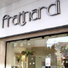 Fratinardi.it logo