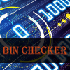 Freebinchecker.com logo