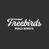 Freebirds.com logo