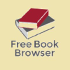 Freebookbrowser.com logo