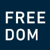Freedom.co.jp logo
