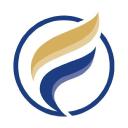 Freedom Bank of Virginia