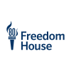 Freedomhouse.org logo