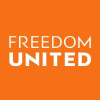 Freedomunited.org logo