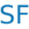 Freedownloadsplace.com logo